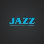 Jazz Casino